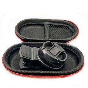 37MM-Circular-Universal-Portable-Polarizer-Camera-Lens-CPL-Filter-ProfessionalBlack