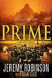 Prime (A Jack Sigler Thriller Book 0)