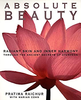 We all know absolute beauty when we see it--skin that glows with health and an outer bearing that projects inner tranquillity. Yet, despite our every effort and expense, few of us know how to achieve it. In Absolute Beauty, Pratima Raichur, a chemist...