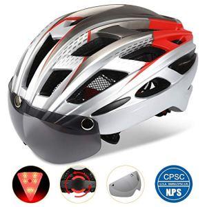 Bike Helmet, Basec...