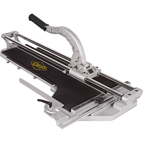 The Best Tile Saw 2019 - Do NOT Buy Before Reading This! De Walt Tile Saw Wiring Diagram on