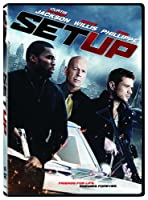 A group of friends plan out a detailed heist that turns deadly when one betrays the other by taking off with the goods. Taking matters into his own hands, Sonny seeks out his revenge teaming up with the most dangerous mob boss in town to get back wha...