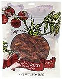 Trader Joe's California Sun-Dried Tomatoes, 3 oz - 2 Pack