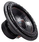 American Bass E1544 15' 2400 Watt Elite Series DVC Subwoofer