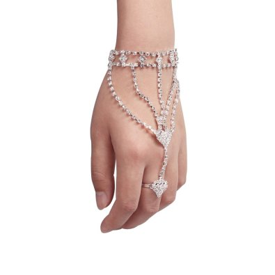 These are the best jewellery trends that you need to try!
