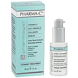Pharamgel Pharma-C Vitamin Treatment