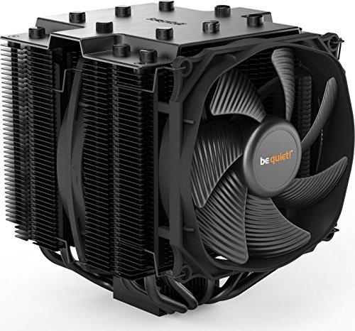 Cooler for i5 8600k