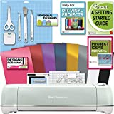 Cricut Explore Air 2 Machine Bundle...