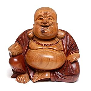 Buddha Statue Buying Guide (Don\'t Buy Before Reading This)