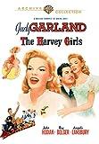 Harvey Girls, The (1945)