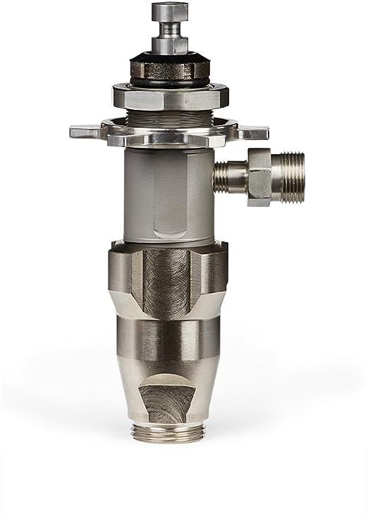 17c721 Pro Connect Pump Replacement
