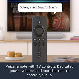 All-new-Fire-TV-Stick-with-Alexa-Voice-Remote-includes-TV-controls-Stream-HD-Quality-Video-with-Dolby-Atmos-Audio-2020-release