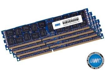 OWC-128GB-4-X-32GB-1333MHz-PC3-10600-DDR3-SDRAM-DIMM-240-Pin-Memory-Upgrade-Kit-OWC1333D3Z3M128-For-2013-Mac-Pro