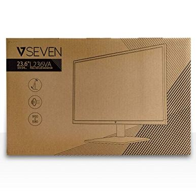 Dell-OptiPlex-9020-Small-Form-Space-Saving-PC-Desktop-Computer-Intel-i5-8GB-500GB-HDD-Windows-10-Pro-New-236-FHD-V7-LED-Monitor-Wireless-Keyboard-Mouse-New-16GB-Flash-Drive-WiFi-Renewed
