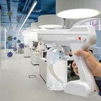 GAKUS-Steam-Gun-Spray-Steam-Gun-Nano-Atomizer-Cordless-Rechargeable-Electric-Fogger-27oz-Big-Capacity-Portable-ULV-Sprayer-Machine-for-Car-School-Home-Hotel-Travel