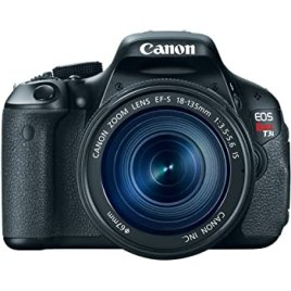 Essential video skills-Image result for canon t3i dslr camera