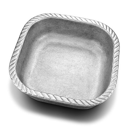 Wilton-Armetale-Gourmet-Grillware-Grilling-and-Serving-Tray-165-Inch