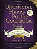With this cookbook, dining a la Hogwarts is as easy as Banoffi Pie. With more than 150 easy-to-make recipes, tips, and techniques, you can indulge in spellbindingly delicious meals drawn straight from the pages of your favorite Potter stories, such a...