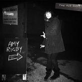 Resultado de imagen de Amy Rigby – The Old Guys
