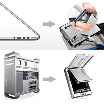 Transcend-120-GB-TLC-SATA-III-6Gbs-25-Solid-State-Drive-TS120GSSD220S