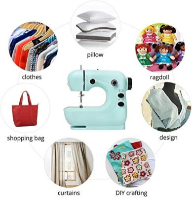 Upgraded-Lightweight-Mini-Electric-Sewing-Machine-with-4-Bobbins-and-2-NeedlesPortable-Household-Sewing-Machine-for-Beginner-Tailors