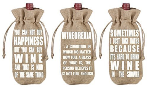 25 Gifts For People Obsessed With Wine