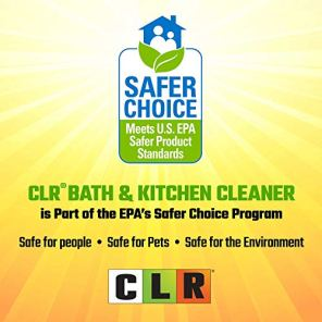 CLR-Bath-and-Kitchen-Cleaner-Fresh-Scent-spray-bottle-26-Ounce