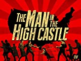 The Man in the High Castle [OV]