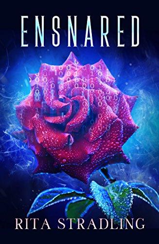 Ensnared by [Stradling, Rita]