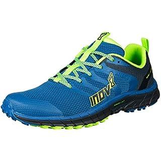 Inov-8 Men's Roadclaw 275 V2 Sneaker Men Trail Running Shoes