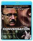 The Conversation poster thumbnail