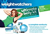 Weight Watchers: Ultimate Belly Series Kit
