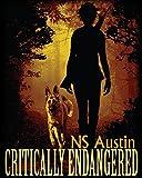 Critically Endangered (Endangered Series Book 1)