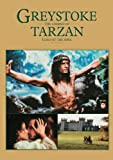 Greystoke: The Legend of Tarzan, Lord of the Apes poster thumbnail