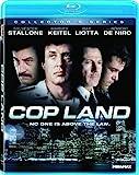 Cop Land poster thumbnail
