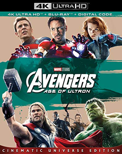 MARVELS-AVENGERS-AGE-OF-ULTRON-Blu-ray