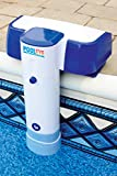 Smartpool PE23 PoolEye AG/IG Immersion Alarm with Remote Receiver ASTM Compliant