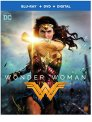 Wonder-Woman-Blu-ray-DVD-Digital-HD