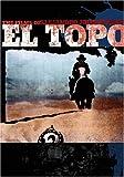 El Topo poster thumbnail
