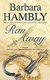 Ran Away (A Benjamin January Mystery Book 11)