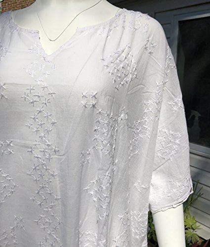 Pakistan Clothing For Sale