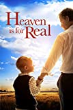 Heaven Is for Real poster thumbnail