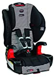 Britax Frontier ClickTight Harness-2-Booster Car Seat, Tuxedo