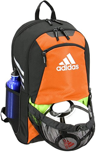 adidas Stadium II Backpack 16 Fashion Online Shop gifts for her gifts for him womens full figure