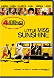 Little Miss Sunshine poster thumbnail