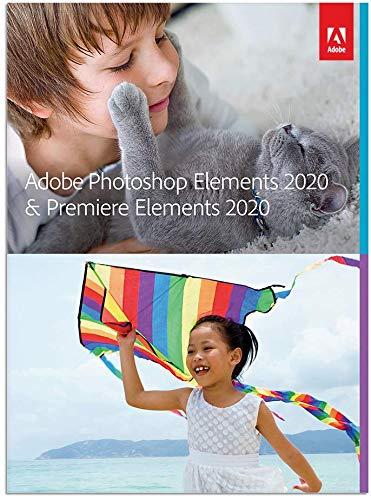 Adobe-Photoshop-Elements-2020-and-Premiere-Elements-2020-PCMac-Disc