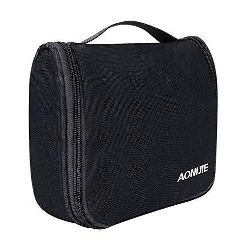 82861ddb05b5 Travel Toiletry Bag