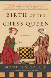 Buy Birth of the Chess Queen: A History Book Online at Low Prices in India | Birth of the Chess Queen: A History Reviews & Ratings - Amazon.in