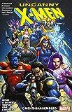 Uncanny X-Men: X-Men Disassembled