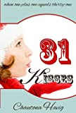 31 Kisses